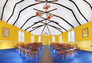 [venables+4110_9_Raissa-Venables-Clove-Chapel.jpg]