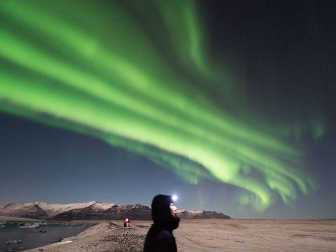 jokulsarlon-glacier-iceland-aurora_88862_990x742